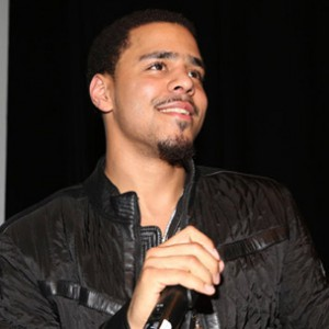 J. Cole To Produce On TLC's Upcoming LP