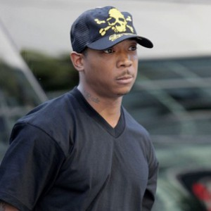 Ja Rule Admits Losing To 50 Cent
