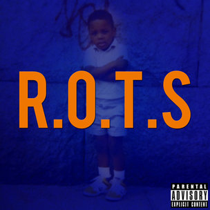 "Jae Millz ""R.O.T.S"" Cover Art, Tracklisting, Download & Mixtape Stream"