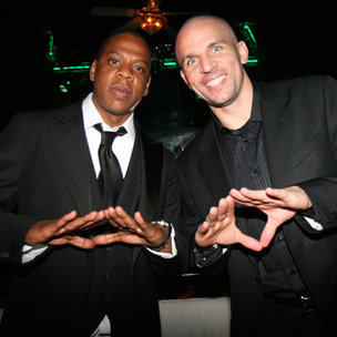 Jay Z Set To Sell His Stake In Brooklyn Nets To Jason Kidd