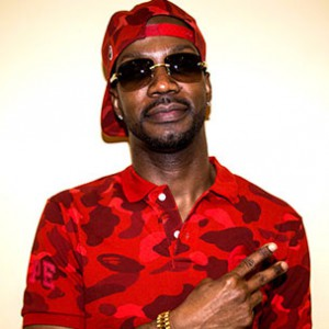 Juicy J Details His Involvement On Forthcoming Pimp C Album
