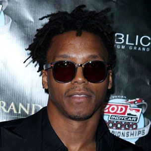 Lupe Fiasco Responds To Lawsuit Claiming He Allegedly Hid Money For Drug Kingpin
