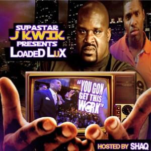 Loaded Lux f. Fat Trel - K.I.L.L.A.S.