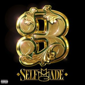 "Maybach Music Group ""Self Made Vol. 3"" Release Date, Cover Art, Tracklisting & Mixtape Stream"
