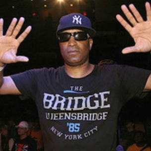 Marley Marl Discusses Early Sampling & LL Cool J's Credibility