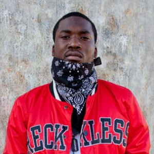"Meek Mill Says Cassidy Disrespected Lil Snupe On ""Catch A Body"""