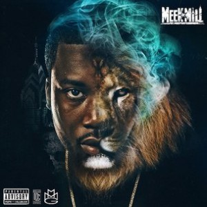 "Meek Mill ""Dreamchasers 3"" Cover Art, Tracklisting, Download & Stream"
