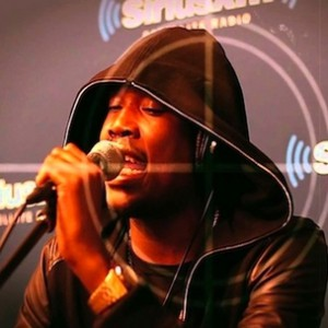 Meek Mill - Hip Hop Nation Freestyle