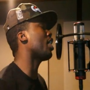 "Meek Mill - ""Kendrick You Next"" (Cassidy Diss)"
