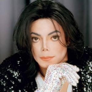 Michael Jackson - I Am A Loser