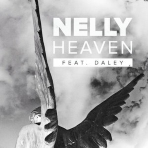 Nelly f. Daley - Heaven