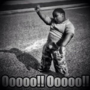 Meek Mill - Ooh Kill Em (Kendrick Lamar Diss)