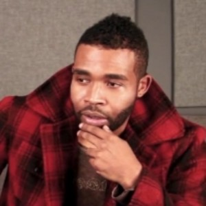 Pharoahe Monch - Talks Getting Dissed By Kanye West Because Of His Jacket