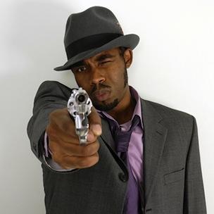 Pharoahe Monch Recalls Kanye West Dissing His Jacket