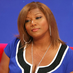 Queen Latifah Feels Female Emcees Haven't Topped The Lil Kim, Foxy Brown Era