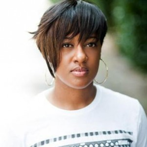 "Rapsody Credits Lauryn Hill For Erasing Hip Hop's ""Gender Lines"""