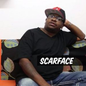 Scarface & Willie D (Geto Boys) - Talk About Recent Mass Shooting