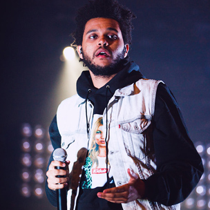 "The Hip Hop Week In Review: The Weeknd's ""Kiss Land"" Tops Charts, Drake ""NWTS"" Details"