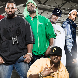 "Slept-On But Dope Hip Hop Songs: The ""Wu-Tang Forever"" Edition"