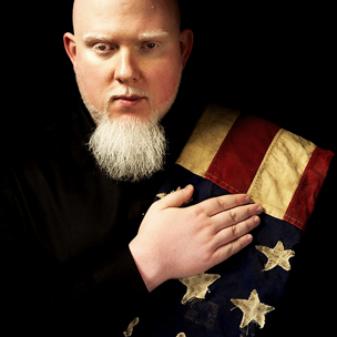 "Brother Ali, Immortal Technique ""War & Peace"" Tour Dates & Promotional Video"