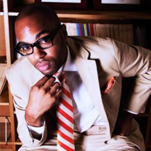 Science Genius B.A.T.T.L.E.S. Fuses Hip Hop With Education
