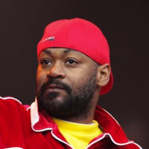 Ghostface Killah & U-God Address Rappers Who Are Gay