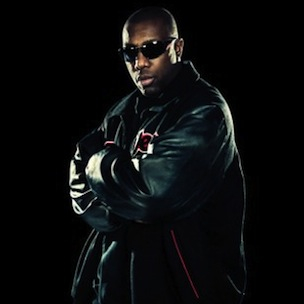 "Inspectah Deck Denounces Drake's ""Wu-Tang Forever,"" Denies Remix Involvement"