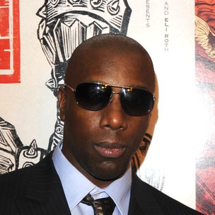 "Inspectah Deck Does Not Support Drake's ""Wu-Tang Forever"""