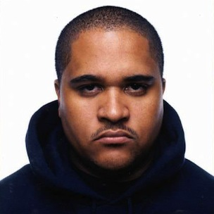 Irv Gotti To Relaunch Murder Inc.