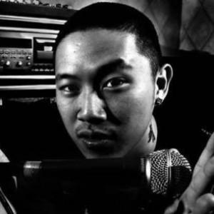 "MC Jin Tells Kreayshawn ""Learn Chinese"" Was A Debacle, ""Hypocrite"" Album In Progress"