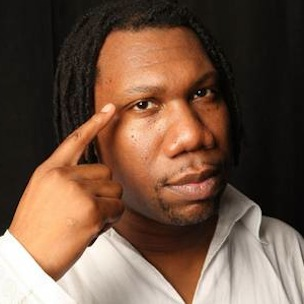KRS-One Threatens To Sue Radio Stations That Play His Music