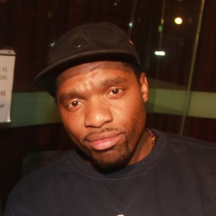 "Loaded Lux Explains ""You Gon Get This Work"" Mixtape, ""K.I.L.L.A.S."" Single"