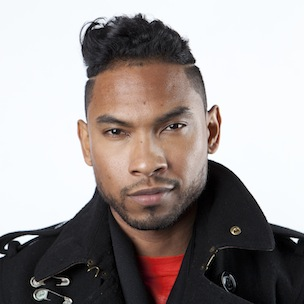 Miguel Charged With DUI