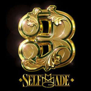 Maybach Music Group - Self Made Vol. 3