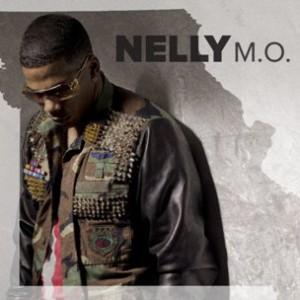 Nelly f. Yo Gotti - Ciroc & Simply Lemonade