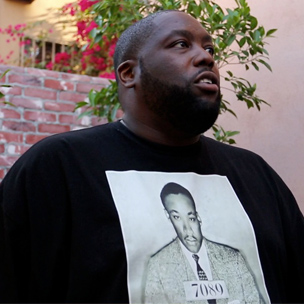 Killer Mike Talks Ghostwriting, Corporate Rap & Why Scarface Is The G.O.A.T.