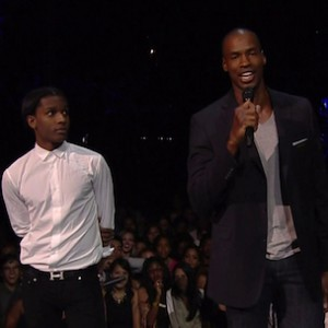 A$AP Rocky Apologizes To Jason Collins For Appearing Homophobic