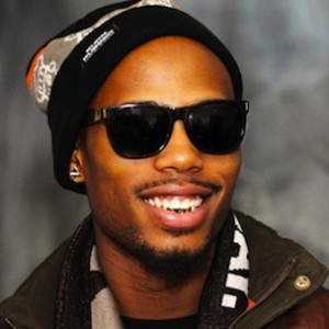"B.o.B. Says He'll Have The Year's ""Best Album"""
