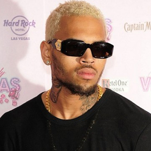 Chris Brown Under Investigation For Probation Violation