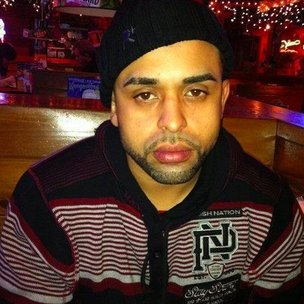 Aspiring Rapper Jay Meezee In Coma After Being Run Over