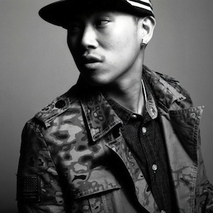 MC Jin Details Missed Opportunities To Build With Kanye West, Just Blaze
