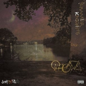 "Joey Bada$$ ""Summer Knights"" EP Release Date, Tracklisting"