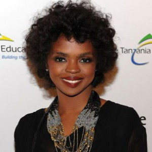 Lauryn Hill Released From Prison Following Three-Month Sentence