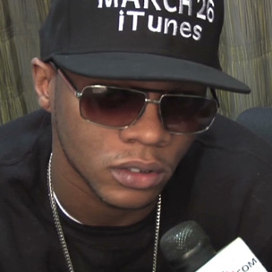 "Papoose Says Government Shutdown Is ""Perfect Example Of Self-Destruction"""