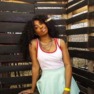 "SZA Co-Directs Her ""Teen Spirit"" Video"