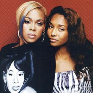 """TLC Discusses """"CrazySexyCool"""" Biopic & New Album """"20"""""""