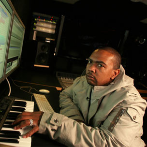 Timbaland Previews Unreleased Drake & Jay Z Song