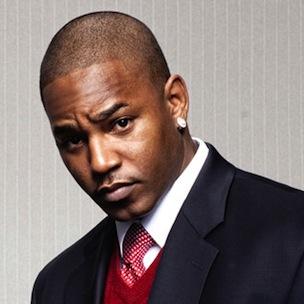 "Cam'ron Refutes Jay Z's ""Pound Cake"" Claims"