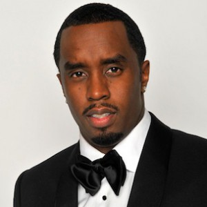 Diddy Says He'll Become First African American Majority Owner Of NFL Team