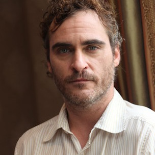 "Joaquin Phoenix Denies Producing Pusha T's ""King Push"""